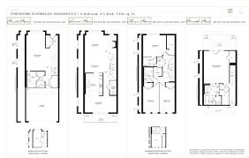 garage plans online townhouse floor plans garage plan building plans online 9501