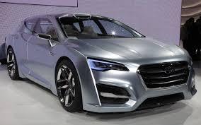 subaru fest kenya news next gen subaru wrx nafterli u0027s car world