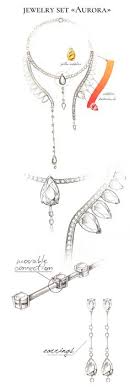 contemporary jewelry designers contemporary jewelry designers of jewelry across ages iii the