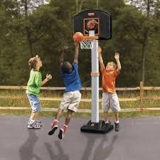 black friday basketball hoop 96 best portable basketball hoop images on pinterest basketball