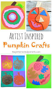 333 best halloween crafts kids images on pinterest halloween