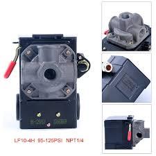 amazon com air compressor replacement parts tools u0026 home improvement