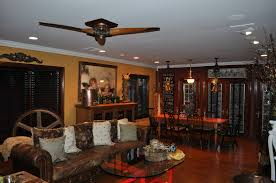 ceiling fans for dining rooms modern ceiling fans in contemporary style designing city