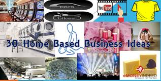 Home Based Graphic Design Business 30 Best Home Based Business Ideas To Start With Low Investment