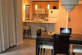 one bedroom condo one bedroom grand complex sandestin village destin condo rentals