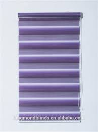 articles with colored vinyl mini blinds tag colored window blinds