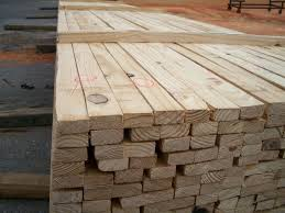 cut wood pine cypress cut