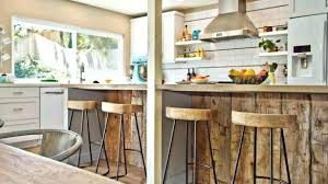 Island Stools Chairs Kitchen Bar Stools For Island Kitchen Island Stools Guide To Choosing The