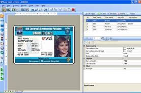 card software easy card creator free 11 20 60