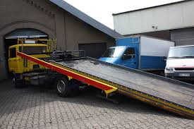 U K Hen G Stig Autotransporter U0026 Abschleppwagen Günstig Online Mieten Erento