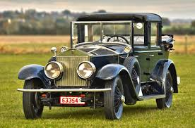 antique rolls royce for sale latest news legends of the road