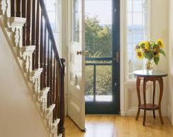 home interior design steps steps for getting your home ready for a party