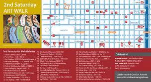 Map Of Sacramento 10 Sacramento Date Night Ideas Sacramento Real Estate