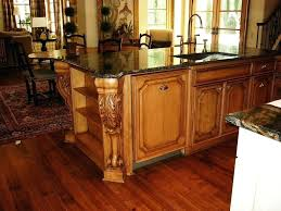 corbels for kitchen island corbels for kitchen island corbels kitchen island