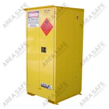 Outdoor Chemical Storage Cabinets 350l Outdoor Flammable Storage Cabinet