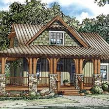 country cabin floor plans 36 country house floor plans country home floor plans tile