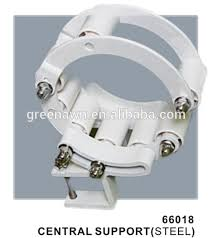 Patio Awning Spare Parts Awning Parts Awning Parts Suppliers And Manufacturers At Alibaba Com