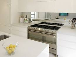 mirrored kitchen backsplash glass and mirror dgmglass com birmingham alabama