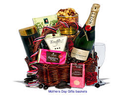 mothers day gift ideas 200 mothers day gifts beautiful unique ideas 2017 happy mothers