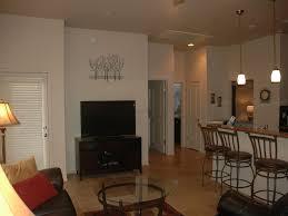 Luxury Rental Homes Tucson Az by Luxury Foothills Condo Resort Style Homeaway Tucson