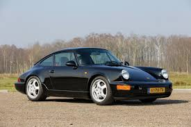 porsche 964 cabriolet for sale rising classic porsche prices philip raby porsche