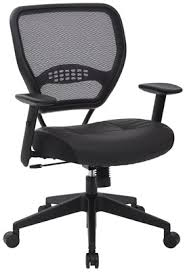 Inexpensive Office Chairs Top 10 Best Office Chairs Under 200 Best Value Office Chair 2016