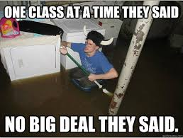 Hilarious College Memes - funny colorado college memes are funny indyblog
