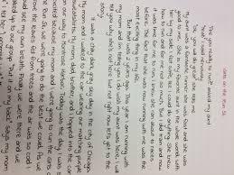 sample personal narrative essays grade essay how to write essay outline template reserch papers i essay writing th grade admission essay writing 7th grade