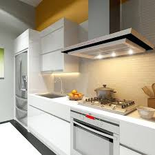 kitchen office organization ideas kitchen office kitchen for office 1 kitchen office combo