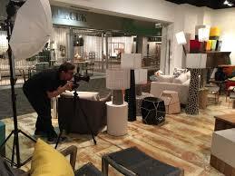 Patio Furniture Las Vegas by 26 Best January 2017 Las Vegas Winter Market Images On Pinterest