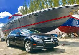 bentley buccaneer boat shipping services baia boats
