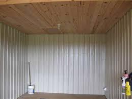 Insulation For Pole Barn 38 Best Barn Ideas Images On Pinterest Pole Barns Dream Barn