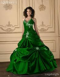 green wedding dresses green wedding dresses luxury brides
