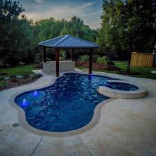 southernwind pools home facebook