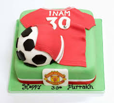 soccer cake soccer cakes the soccer cakes for the football fans