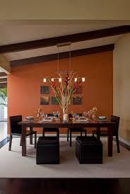 Dining Room Pendant Lights Modern Dining Room With Carpet U0026 Pendant Light In Kailua Hi