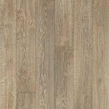 Oxford Oak Laminate Flooring Oak Laminate Flooring Design U2014 John Robinson House Decor Explain