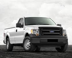 ford f150 commercial commercial ford vehicles albuquerque rich ford dealership