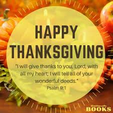 wr update thanksgiving with the wind gottwals books