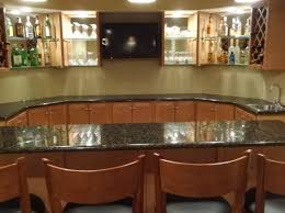 Retro Bar Cabinet Cabinet Glorious Marvelous Bar Cabinet Furniture Uk Wondrous Bar