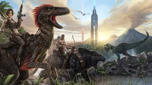 crafting ark survival evolved wiki fandom powered by wikia