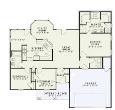 split bedroom floor plan fabulous ranch split bedroom floor plans and trends images theenz com