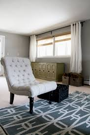 flooring awesome joss and main rugs with tufted chair and black