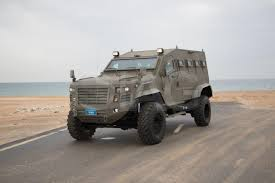 mrap international armored group guardian xtreme mrap