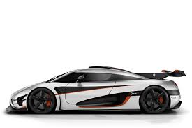 koenigsegg one 1 crash koenigsegg explique les raisons du crash de sa one 1