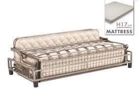 Sofa Bed Mechanisms Lampolet Sofa Bed Mechanism
