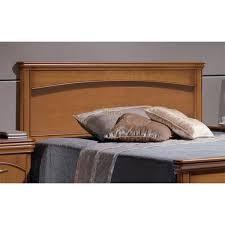 meuble elmo chambre chambre adulte classique madrid meubles elmo