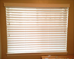 Outdoor Roll Up Shades Lowes by Furniture Bay Window Blinds Lowes Custom Blinds Exterior Roller