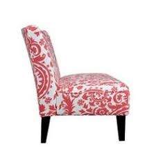 Bordeaux Nutmeg Paisley Loveseat Overstock Give Your Living Area A New Look With This Red Paisley