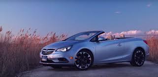 opel cascada interior 2016 buick cascada criticized in consumer reports review for